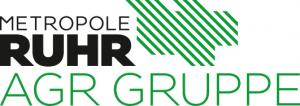 AGR Gruppe