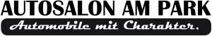 Autosalon am Park GmbH
