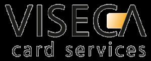 Viseca Card Services SA