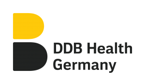 DDB Health Germany