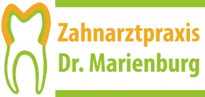 Zahnarztpraxis Dr. Katrin Marienburg