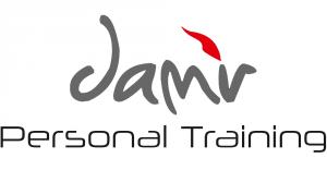 Personal Trainer Damir