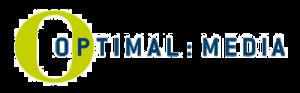 optimal media GmbH