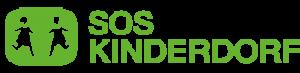SOS-Kinderdorf e.V.