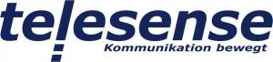 Telesense Kommunikation GmbH .