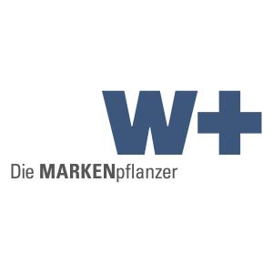 w+ Werbe- und Internetagentur GmbH