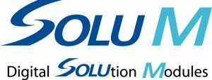 SoluM Europe GmbH