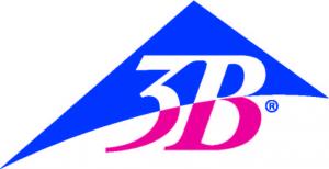 3B Scientific GmbH Hamburg