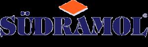 Südramol GmbH & Co. KG