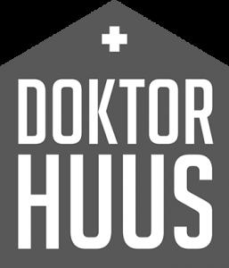 Doktorhuus Gruppe