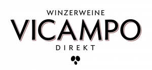 VICAMPO.de GmbH