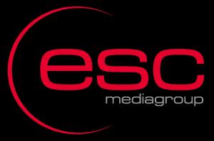 esc mediagroup GmbH