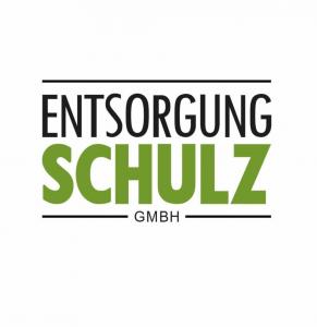 Jobs Entsorgung Schulz Gmbh 0 Stellenangebote Finest Jobs