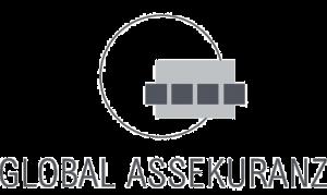 Global Assekuranz Versicherungsmakler GmbH