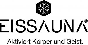 Eissauna GmbH