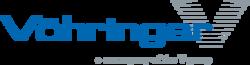 Vöhringer GmbH & Co. KG