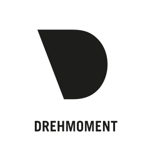 Drehmoment Film GmbH