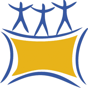 Zweckverband SNH