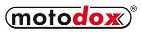 Motodox GmbH