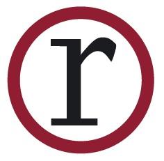 reddingtonservices GmbH