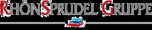 Egon Schindel Holding GmbH & Co. Beteiligungs KG / Rhönsprudel Gruppe