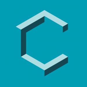 CREATE 3D GmbH
