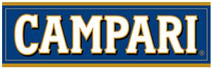 Campari Deutschland