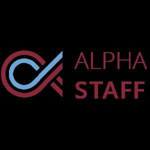 alpha-staff GmbH