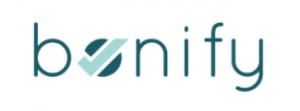 bonify - Forteil GmbH
