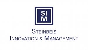 Steinbeis Innovation & Management GmbH