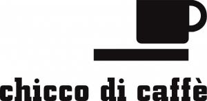 chicco di caffè Gesellschaft für Kaffeedienstleistungen mbH