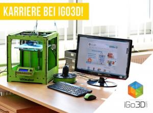 iGo3D GmbH