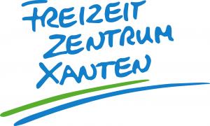 Freizeitzentrum Xanten