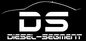 Diesel Segment GmbH