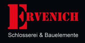 Ervenich Schlosserei & Bauelemente