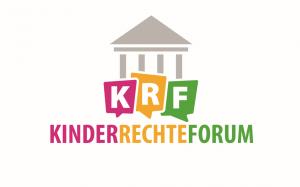 KRF KinderRechteForum