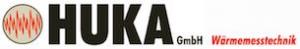 HUKA GmbH