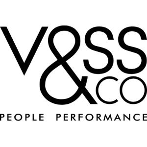 VOSS&CO