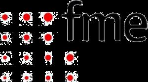 fme AG