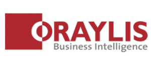 ORAYLIS GmbH Business Intelligence