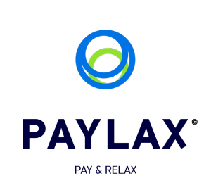 pay & relax GmbH