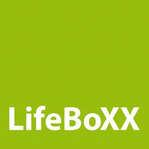 Wand Und Wohndesign lifeboxx wand wohndesign 0 stellenangebote finest