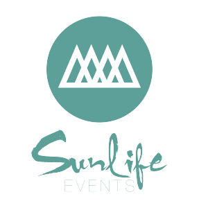 Sunlife Events