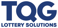 TQG - Lottery Solutions