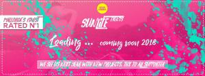 Sunlife-Events.eu