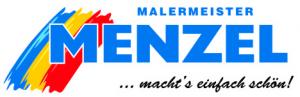 Malermeister Menzel e.K.