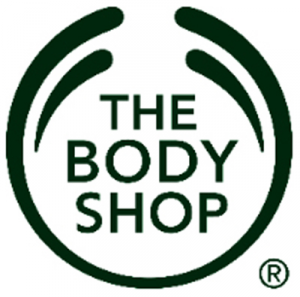 The Body Shop Germany GmbH