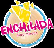 Enchilada Stuttgart GmbH