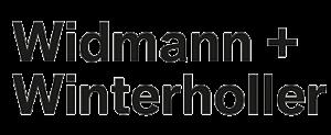 Widmann + Winterholler
