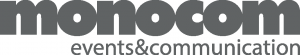 monocom GmbH